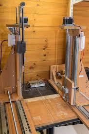 how to build a hot wire cnc foam cutter rckeith