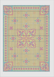 simple rug patterns. Unique Patterns 736 X 1041  With Simple Rug Patterns