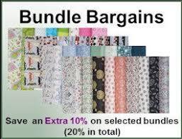 Patchwork Quilting Fabrics, Jelly Rolls, fat quarter bundles, kits ... & Current Special Offers : Adamdwight.com