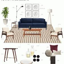the living room rules you should know