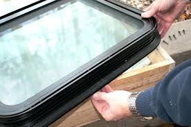 replacing window pane channel storm window replace window pane cost uk