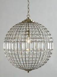 bedroom chandelier lighting. antique brass ursula large ceiling pendant light crystal chandelier with frame and bedroom lighting