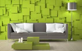 Small Picture Wallpaper in home design House design plans