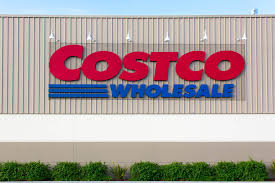 We did not find results for: What Gift Cards Does Costco Sell 32 Available Brands Listed First Quarter Finance