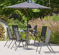 Get Cheap Garden Furniture U2013 Up To 59 Off At ArgosArgos Outdoor Furniture Sets