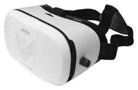 очки виртуальной реальности perfeo pf vr box 2