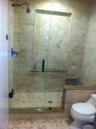 Bathroom Wall Repair Repair Tile Bathroom Wall Bathroom Remodel How To Tile A Shower