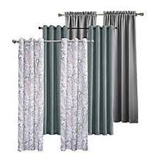 sears bedroom curtains. drapes \u0026 panels sears bedroom curtains o