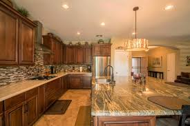 How Much Does A Kitchen Island Cost Angies List