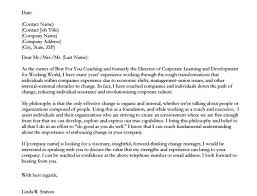 Best Cover Letter Opening Statements Ameliasdesalto Com