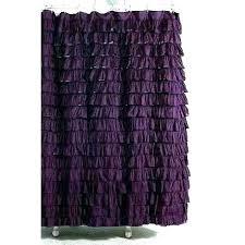purple hookless shower curtain mint green shower curtain mint green shower curtain magic mint green home