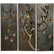 amazing best wrought iron wall decor ideas on intended for art modern rod wonderful regarding