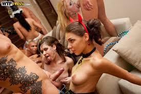 College parties sex pics