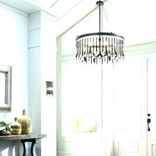 matching pendant lights and chandelier marvelous