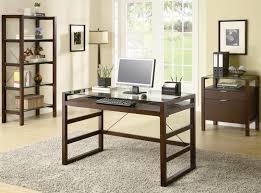 home office desk vintage design. Home Office Best Desk Vintage Design K
