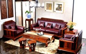 Living Room Furniture Stores With Many Various Leather Sofa Sets - Living room furniture stores