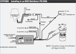 komagoma co pro comp distributor wiring diagram awesome pro comp distributor wiring diagram contemporary msd 6al box wiring diagram pro comp electronic ignition