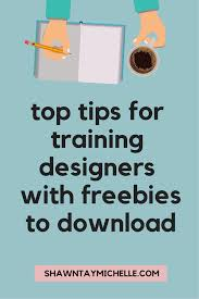 Pin By Shawntay Michelle Instructional Designer