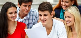 professional best paper writing service for you best paper writing service
