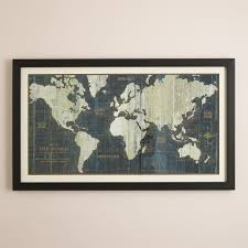 wooden wall hanging map of us wooden usa map wall art delightful ideas united states wall