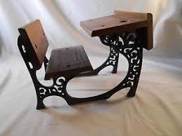antique school desk chair. Wonderful Antique Antique Wood School Desk On Chair S