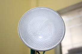 how to track lighting. how to track lighting