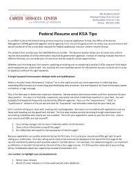 Usa Jobs Resume Writer Government Resume Builder Us Government Resume Writing Service Ksa 12