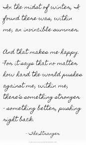 The Stranger Quotes Mesmerizing The Stranger By Albert Camus Literary Quotes Pinterest Albert