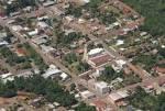 imagem de Severiano de Almeida Rio Grande do Sul n-2