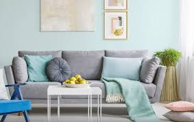 2019 paint colors living room