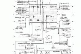 1995 mazda miata wiring diagram petaluma 1996 mazda miata fuse box location at 1996 Mazda Miata Wiring Diagram