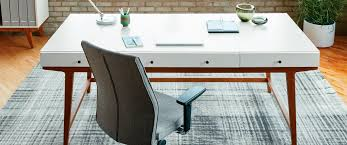west elm office. Private Office West Elm M