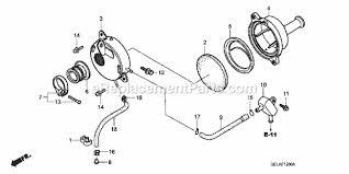 crf50 lifan 125 wiring diagram lifan cc pit bike wiring diagram lifan wiring harness crf lifan wiring diagram lifan honda crf50 wiring diagram on lifan 125 wiring