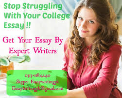 college essay services madrat co college essay services