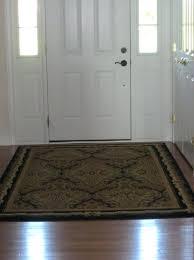 fascinating entry way rug entryway rugs indoor entryway rug ideas