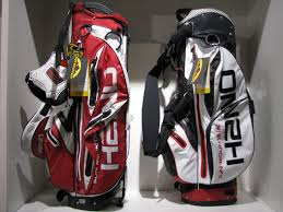 under armour golf bag. golf-bags-for-beginners under armour golf bag