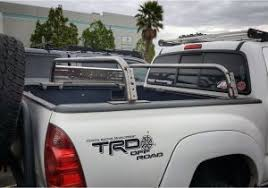 Gun Rack for Truck Bed top 10 Gun Racks 2018 Magnetic Gun Mount ...