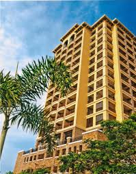Albertos By Dj Seungli Splendido Hotel In Philippines Asia