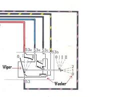 1990 ford tempo radio wiring diagram schematics and wiring diagrams ford ranger wiring by color 1983 1991