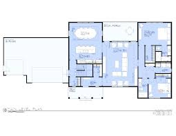 2 bedroom house plans with bonus room above garage new home architecture sears house plans bonus