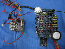 car fuse box wiring car image wiring diagram car fuse box wiring diagram get image about wiring diagram on car fuse box wiring