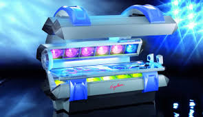 Bedding Pleasing Uva Vs Uvb Rays Whats The Difference Tanning Beds