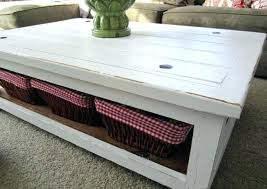 weathered coffee table distressed white wood coffee table attractive rustic white coffee table distressed white coffee table is a distressed wood coffee
