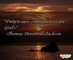 Stonewall Jackson Quotes Extraordinary StonewallJacksonQuotes God S Thomas Stonewall Jackson 48