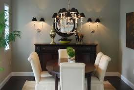 formal dining room paint ideas applying
