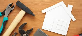 Flipping Houses Blog 5 Things You Need Before Getting Into House Flipping Lawdepot Blog