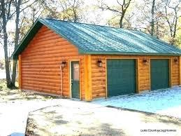 cabin siding ideas log cabin look siding wood look vinyl siding vinyl log cabin siding vinyl cabin siding ideas