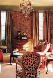Suzy q, better decorating bible, blog, antique, chair, Louis xvi,