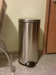 elegant trash can. Modren Elegant Classy Trash Intended Elegant Trash Can