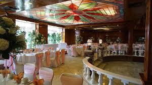 Affordable Wedding Venues Nj Pantagis Affordable Wedding Wedding Reception Venues Nj Prices